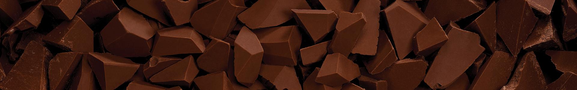 bg-chocolat-85c5a3dc7a76f6d7bb869c0380b4f9e198988ef18bb00810f881ae0a49086306